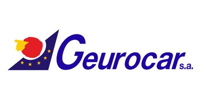 Geurocar, S.A. Transporte Intermodal Travesa