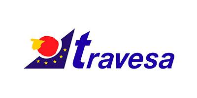 icono Travesa
