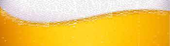transporte de líquidos alimentarios-Cervezas-travesa