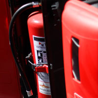 Extintores Travesa