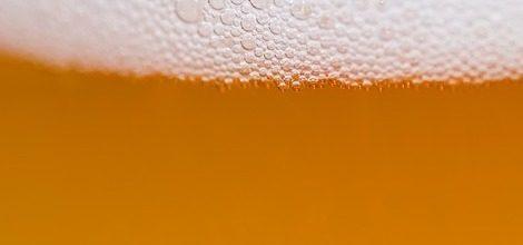 transporte a granel cerveza - travesa.es